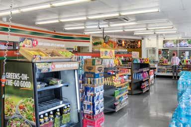 7-Eleven, 76 Gartside Street Wanniassa ACT 2903 - Image 4