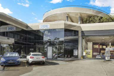 WAREHOUSE , 15 Orion Road Lane Cove NSW 2066 - Image 2