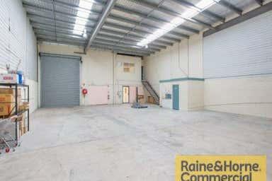 3/114 Postle Street Acacia Ridge QLD 4110 - Image 4