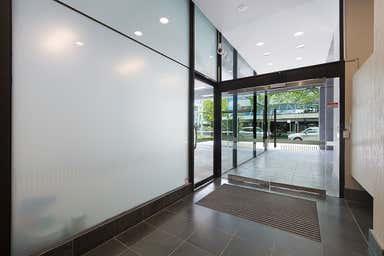 Ground Floor, 1 Atchison Street St Leonards NSW 2065 - Image 4