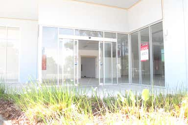 Unit E 5-15 Lapis Street Underwood QLD 4119 - Image 4