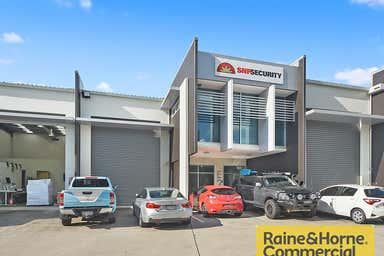 E2, 5 Grevillea Place Brisbane Airport QLD 4008 - Image 3