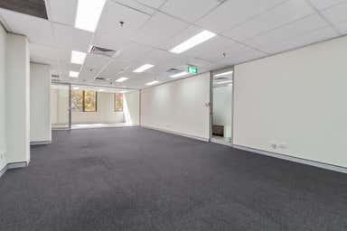 Ferrier Hare House, Level 3, 55 York Street Sydney NSW 2000 - Image 3