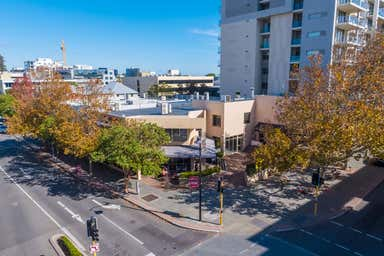 Outram Centre, 1297 Hay Street West Perth WA 6005 - Image 4