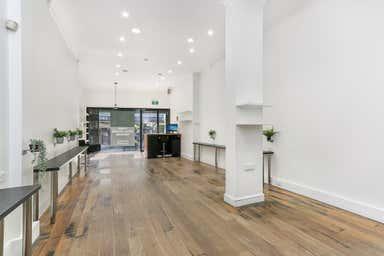 Retail, 223 Glenmore Road Paddington NSW 2021 - Image 3