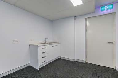 112 Siganto Drive Helensvale QLD 4212 - Image 4