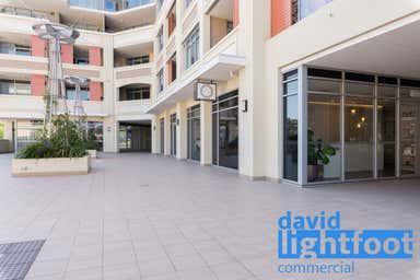 Richmond Quarter, 108/1 Silas St East Fremantle WA 6158 - Image 4