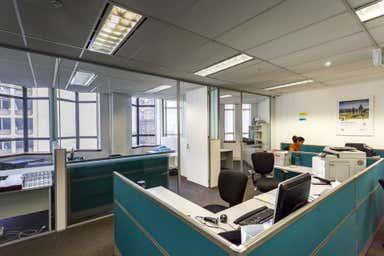 Suite 605, 706, 807, 906, 66 Hunter Street Sydney NSW 2000 - Image 4