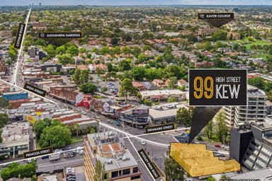 99 High Street Kew VIC 3101 - Image 4