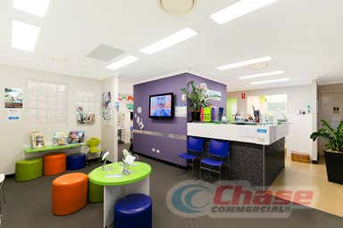117 Warry Street Fortitude Valley QLD 4006 - Image 2