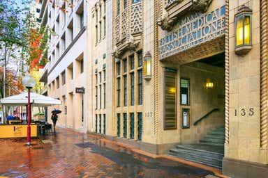 BMA House, LG4/135 Macquarie Street Sydney NSW 2000 - Image 3