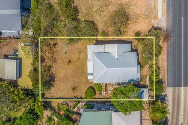 220 Swann Rd Taringa QLD 4068 - Image 3