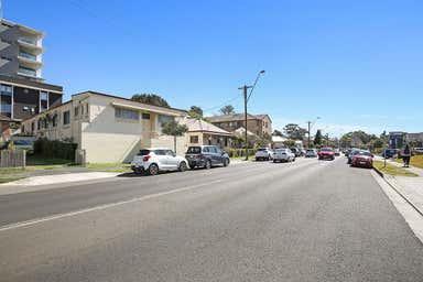 18B Denison Street Wollongong NSW 2500 - Image 2