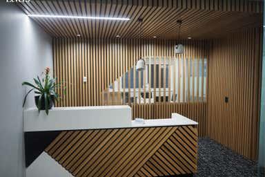 19 Grenfell Street Adelaide SA 5000 - Image 3