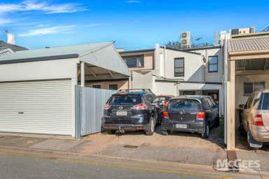 104 Ward Street North Adelaide SA 5006 - Image 3