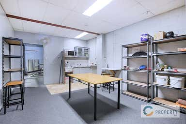 52 Amelia Street Fortitude Valley QLD 4006 - Image 4
