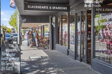 Shop, 396a Elizabeth Street North Hobart TAS 7000 - Image 4
