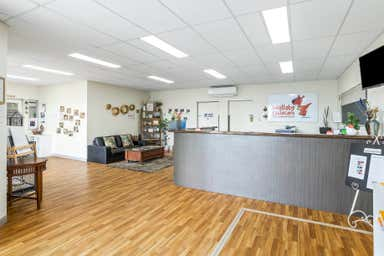 209 Black Forest Road Werribee VIC 3030 - Image 3