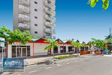 Lot 73, 30-34 Palmer Street South Townsville QLD 4810 - Image 2