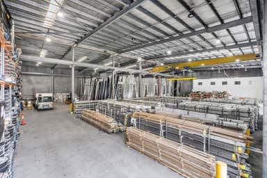 Lot 2, 71 Raubers Road Northgate QLD 4013 - Image 3