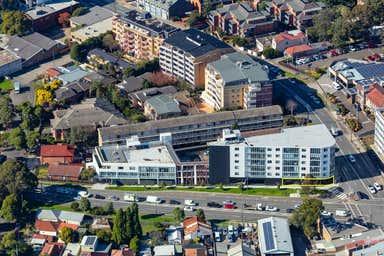 Ground Floor , 425 Liverpool Road Ashfield NSW 2131 - Image 3