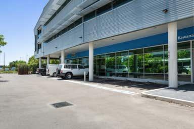 Lots 1 & 3, 8 Innovation Parkway Birtinya QLD 4575 - Image 4
