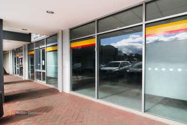 Shopping Centre, 154 Main South Road Hackham SA 5163 - Image 4