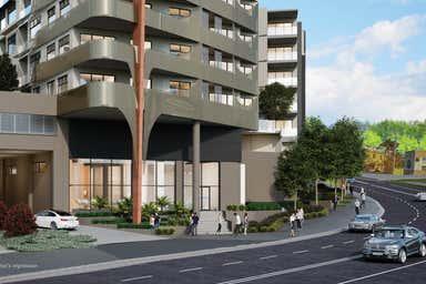 67-73 Flinders Street Wollongong NSW 2500 - Image 3