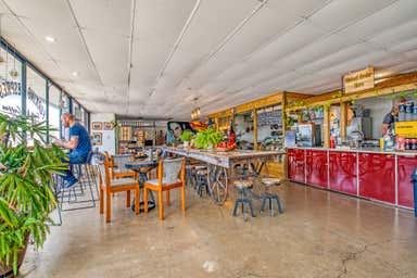 24 Spine Street Sumner QLD 4074 - Image 3