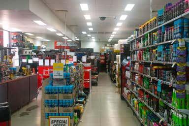 86-90 Marian Street & 5 Ivy Street Mount Isa QLD 4825 - Image 4