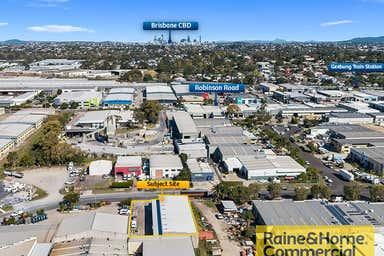 104 Delta Street Geebung QLD 4034 - Image 4