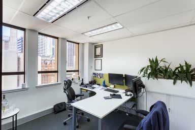 Suite 1004, 66 Hunter Street, Sydney, Suite 1004, 66 Hunter St Sydney NSW 2000 - Image 3
