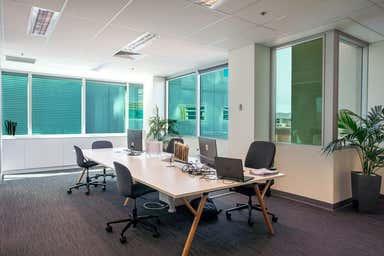 Aurora on Pirie, Suite 713, 147 Pirie Street Adelaide SA 5000 - Image 4