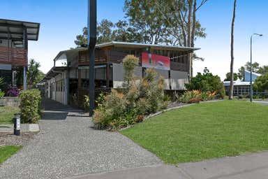 1/205 Weyba Road Noosa Heads QLD 4567 - Image 3