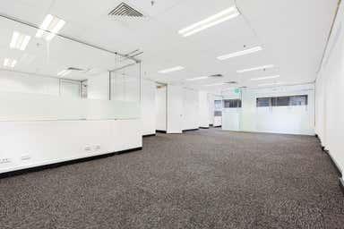 Interpro House, 1201/447 Kent Street Sydney NSW 2000 - Image 3