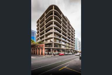 100 Pirie Street Adelaide SA 5000 - Image 3