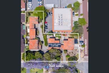 8 First Avenue Applecross WA 6153 - Image 4