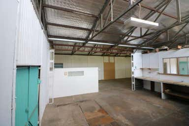 70 Overland Road Croydon Park SA 5008 - Image 4