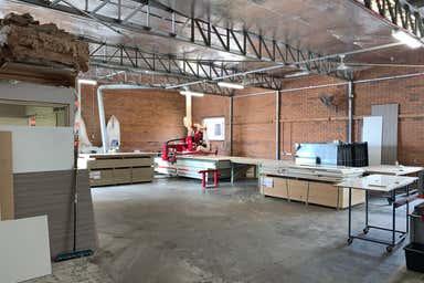 Unit 3/13 Commerce Avenue Warana QLD 4575 - Image 3