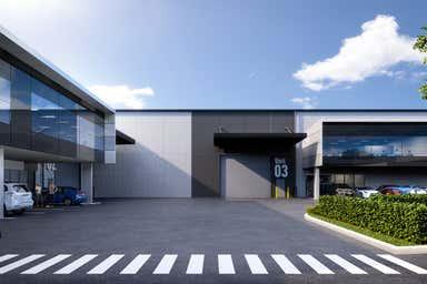 100 South Creek Road Cromer NSW 2099 - Image 3