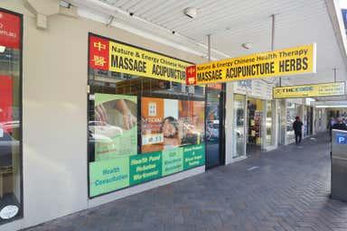 75 Macquarie Street Parramatta NSW 2150 - Image 3