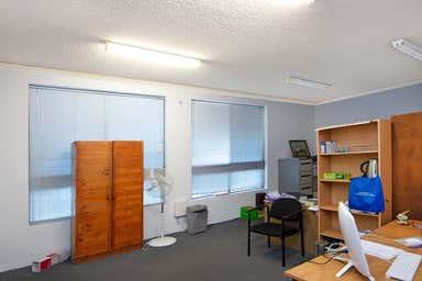Unit 2, 8 Carbon Court Osborne Park WA 6017 - Image 4