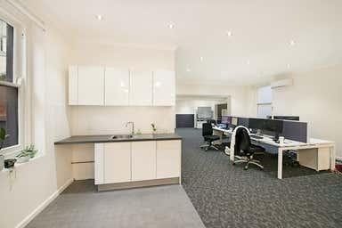 Level 1, 142-148 Hunter Street Newcastle NSW 2300 - Image 4
