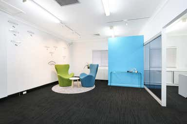Level 1, 62 Crown Street Wollongong NSW 2500 - Image 3