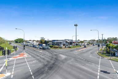 739 Nudgee Road Northgate QLD 4013 - Image 3