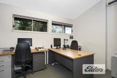 598 Rode Road Chermside QLD 4032 - Image 3