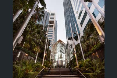 The Zenith, 821-843 Pacific Highway Chatswood NSW 2067 - Image 3