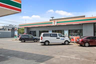 7-Eleven, 1 Mawson Place Mawson ACT 2607 - Image 3