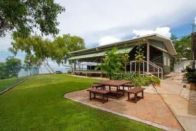 Melville Island Lodge / Tiwi Island Adventures Tiwi Islands NT 0822 - Image 4