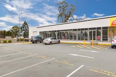 130-134 Gympie Road Strathpine QLD 4500 - Image 4